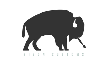 Bizon Customs